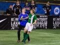 Tallinna FC Flora - Tallinna FC Infonet-4157