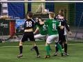 Tallinna FC Flora - Tallinna FC Infonet-4162