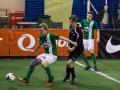 Tallinna FC Flora - Tallinna FC Infonet-4164