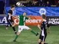 Tallinna FC Flora - Tallinna FC Infonet-4165
