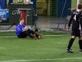 Tallinna FC Flora - Tallinna FC Infonet-4172