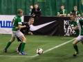 Tallinna FC Flora - Tallinna FC Infonet-4184