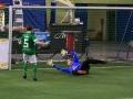 Tallinna FC Flora - Tallinna FC Infonet-4188