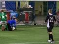 Tallinna FC Flora - Tallinna FC Infonet-4190