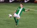 Tallinna FC Flora - Tallinna FC Infonet-4196