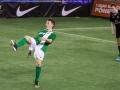 Tallinna FC Flora - Tallinna FC Infonet-4197
