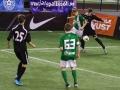 Tallinna FC Flora - Tallinna FC Infonet-3137