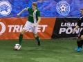 Tallinna FC Flora - Tallinna FC Infonet-3138
