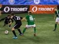 Tallinna FC Flora - Tallinna FC Infonet-3140