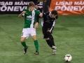 Tallinna FC Flora - Tallinna FC Infonet-3141