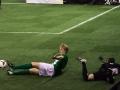 Tallinna FC Flora - Tallinna FC Infonet-3143