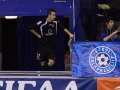 Tallinna FC Flora - Tallinna FC Infonet-3145