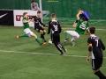Tallinna FC Flora - Tallinna FC Infonet-3148