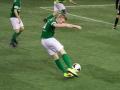 Tallinna FC Flora - Tallinna FC Infonet-3152