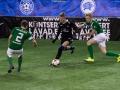 Tallinna FC Flora - Tallinna FC Infonet-3154