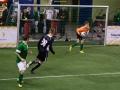 Tallinna FC Flora - Tallinna FC Infonet-3157