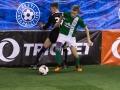 Tallinna FC Flora - Tallinna FC Infonet-3158