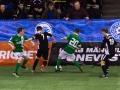 Tallinna FC Flora - Tallinna FC Infonet-3161