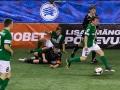 Tallinna FC Flora - Tallinna FC Infonet-3163