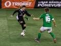 Tallinna FC Flora - Tallinna FC Infonet-3171