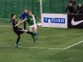 Tallinna FC Flora - Tallinna FC Infonet-3174