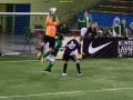 Tallinna FC Flora - Tallinna FC Infonet-3177