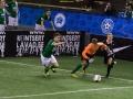 Tallinna FC Flora - Tallinna FC Infonet-3181