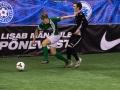 Tallinna FC Flora - Tallinna FC Infonet-3184