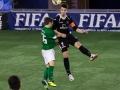 Tallinna FC Flora - Tallinna FC Infonet-3189