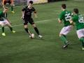 Tallinna FC Flora - Tallinna FC Infonet-3193