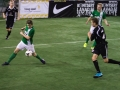 Tallinna FC Flora - Tallinna FC Infonet-3198