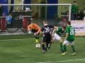 Tallinna FC Flora - Tallinna FC Infonet-3200