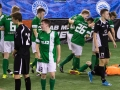 Tallinna FC Flora - Tallinna FC Infonet-3206