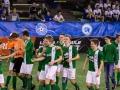 Tallinna FC Flora - Tallinna FC Infonet-3212