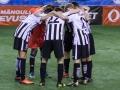 Tallinna FC Flora - Tallinna FC Infonet'00 IMG_0670