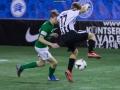 Tallinna FC Flora - Tallinna FC Infonet'00 IMG_0672