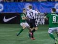 Tallinna FC Flora - Tallinna FC Infonet'00 IMG_0673