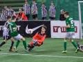Tallinna FC Flora - Tallinna FC Infonet'00 IMG_0678