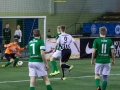 Tallinna FC Flora - Tallinna FC Infonet'00 IMG_0690