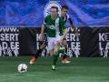 Tallinna FC Flora - Tallinna FC Infonet'00 IMG_0695