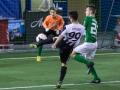 Tallinna FC Flora - Tallinna FC Infonet'00 IMG_0699