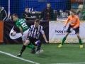Tallinna FC Flora - Tallinna FC Infonet'00 IMG_0701