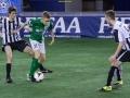 Tallinna FC Flora - Tallinna FC Infonet'00 IMG_0702