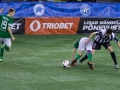 Tallinna FC Flora - Tallinna FC Infonet'00 IMG_0713
