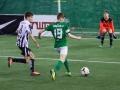 Tallinna FC Flora - Tallinna FC Infonet'00 IMG_0716