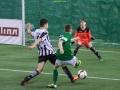 Tallinna FC Flora - Tallinna FC Infonet'00 IMG_0717