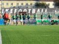 Tallinna FC Flora - Tartu JK Tammeka (U-17)(14.10.15)-0050-2