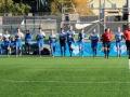 Tallinna FC Flora - Tartu JK Tammeka (U-17)(14.10.15)-0050