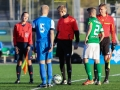 Tallinna FC Flora - Tartu JK Tammeka (U-17)(14.10.15)-0055