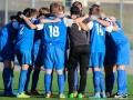 Tallinna FC Flora - Tartu JK Tammeka (U-17)(14.10.15)-0059
